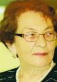 zaira-zina-samharadze