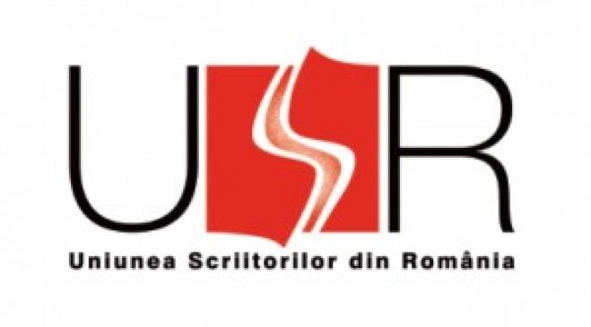 STATUTUL Uniunii Scriitorilor din România – 2013