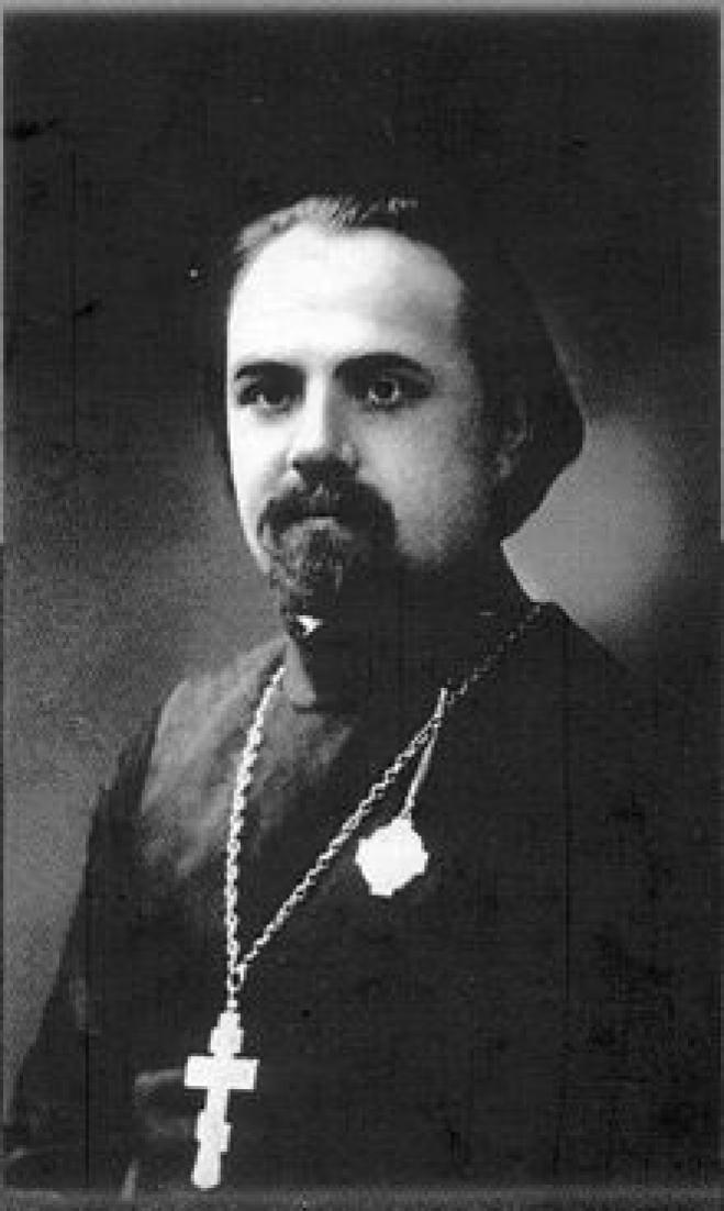 La 16/28 martie 1888 s-a născut poetul basarabean Alexie Mateevici